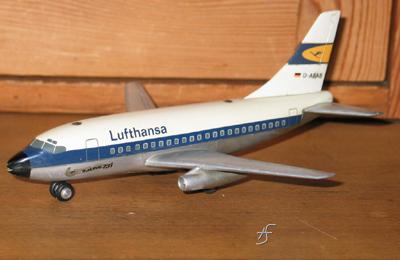Boeing 737 800 Фото Видео Aviapro
